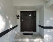 10701 Sw 142nd Ave, Miami image