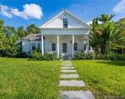 912 Ne 95th St, Miami Shores image