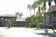 7009 E Acoma Drive Unit #2049, Scottsdale image