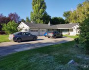 878 Wendell St, Twin Falls image