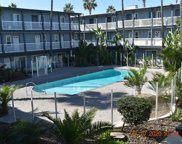 1111 Seacoast Dr Unit #44, Imperial Beach image