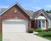 1654 ANDOVER CIR, Commerce Twp image