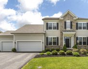 3369 Winding Woods Drive, Powell image