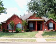 548 Layton Drive, Coppell image