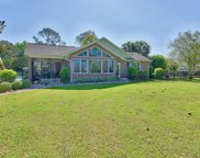 2550 Sw 200th Avenue, Dunnellon image