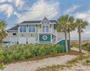 6 Inverness Court, Bald Head Island image