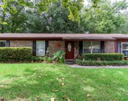1692 MARY BETH DR, Middleburg image