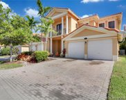 7855 Sw 195th Ter, Cutler Bay image