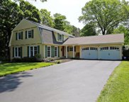 57 River Bend, Chesterfield image