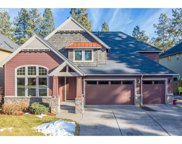 60856 YELLOW LEAF  ST, Bend image