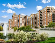 11800 SUNSET HILLS ROAD Unit #617, Reston image