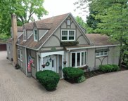 1216 Willow Road, Winnetka image