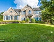 200 JENKINS CREEK COURT, Walkersville image
