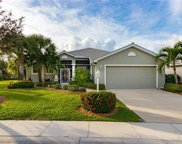 20601 Kayla WAY, North Fort Myers image