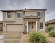 29362 N 69th Avenue, Peoria image
