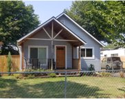 52483 3RD  ST, Scappoose image