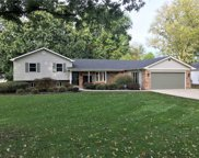 12162 Daugherty  Drive, Zionsville image