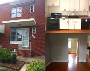 4166 CREST HEIGHTS ROAD, Baltimore image