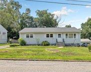 101 Eastwood  Road, Bridgeport image