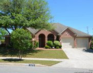 121 Green Brook Pl, Cibolo image