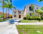 1432 Heatherwood Ave, Chula Vista image
