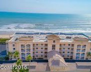 1907 Highway A1a Unit #206, Indian Harbour Beach image