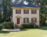 3625 E Jameson Road, Raleigh image