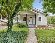 160 Fayetteville  Street, Asheville image