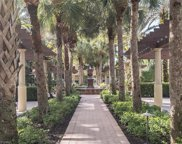 2748 Tiburon Blvd E Unit C-102, Naples image
