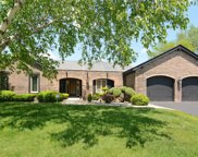 3710 Radcliffe Drive, Northbrook image