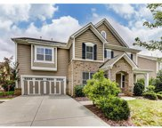 2305  Riverbank Road, Waxhaw image