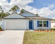 18 Sand Wedge Ln, Bunnell image