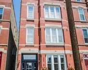 1326 West Huron Street Unit 2, Chicago image