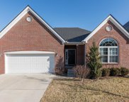 4307 Ridgewater Drive, Lexington image