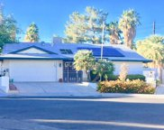 2729 LONG Court, Las Vegas image