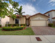 15585 Sw 176th Ter, Miami image