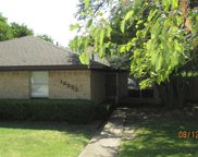 13352 Southview Lane, Dallas image