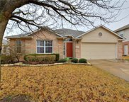 119 Kerley Dr, Hutto image