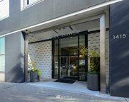1415 2nd Avenue Unit #1007, Seattle image