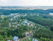 30 Red Knot  Road, Bluffton image