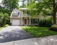 43 Mill Pond Drive, Lancaster image
