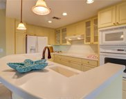 50 Verbena Lane Unit #2301, Hilton Head Island image