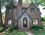 233 44th  Street, Indianapolis image
