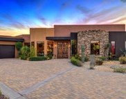 72777 Cats Paw Court, Rancho Mirage image