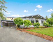33 243rd Place SE, Bothell image