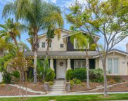 1069 Misty Creek Street, Chula Vista image