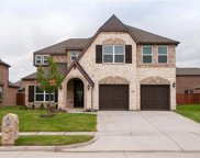 1249 Glendon Drive, Forney image