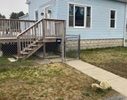 1072 Sheffield St, New Bedford image
