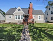 1446 GREYSTONE TERRACE, Winchester image