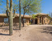 6244 E Juana Court, Cave Creek image